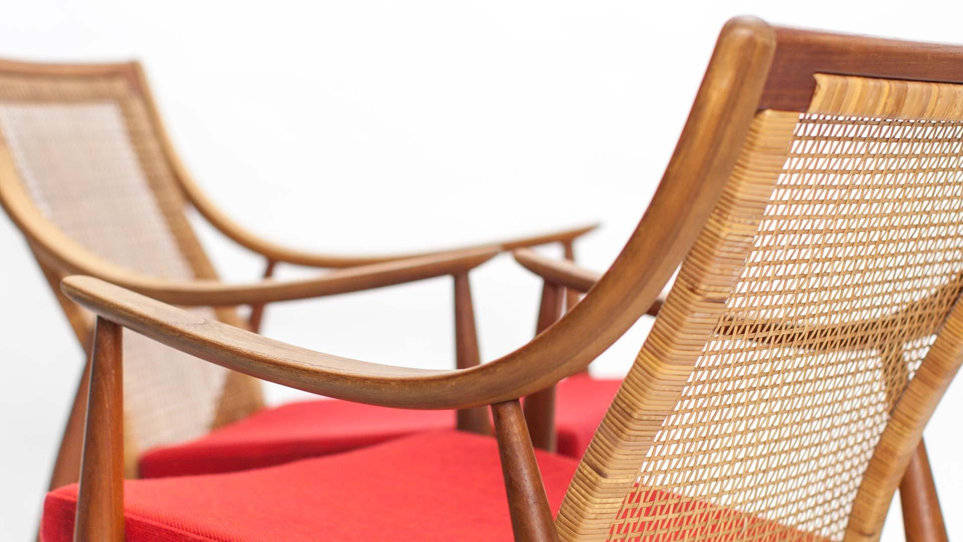 peter-hvidt-orla-moegaard-nielsen-easy-chairs-12